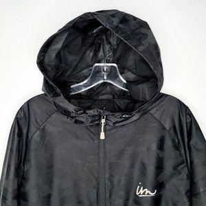 Imperial Motion Never Est larter breaker jacket